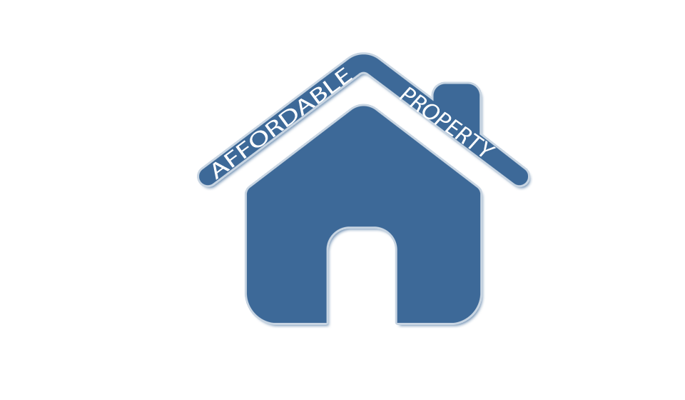 Affordable Property - Decent and Affordable Property for All